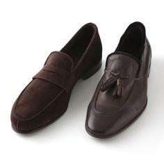 ARFANGO Loafer's  http://www.facebook.com/DressShoesandSneaker  http://dressshoesandsneakers.tumblr.com/