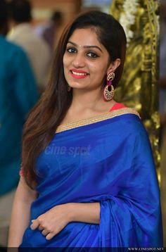 South Actress, South Indian Actress, Beautiful Indian Actress, Beautiful Actresses, Desi Girl Image, Girls Image, Hot Actresses, Indian Actresses, Saree Styles