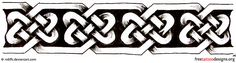 celtic-armband-6.jpg (1000×267)