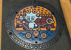 RESULTATS Google Recherche d'images Correspondant à http://www.lazycatbeads.com/wp-content/uploads/2012/11/manhole-cover32.jpg