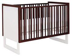 Loom Crib 599 Bel Bambini
