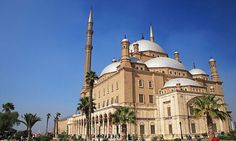 Enjoy Cheap Holidays to Egypt / http://www.shaspo.com/cheap-holidays-to-egypt-cheap-holiday-deals-cheap-egypt%C2%A0holidays / with cheap holidays Egypt discover Egypt glory of the past and present through cheap Egypt holiday to Cairo and Hurghada on the Red Sea