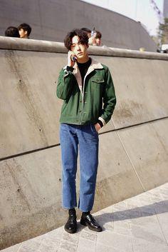 Seoul-Fashion-Week-FW16_streetstyle_part2_fy41