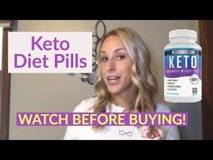 Tank I, Shark Tank, Keto Pills, Ketones Diet, Fat For Fuel, Ketosis Fast, Perfect Image, Perfect Photo, Weight Loss Supplements