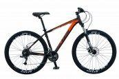 Bicicleta KHS Sixfifty 500
