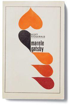 Best F Scott Fitzgerald Images  Books To Read F Scott  Romanian Edition Of The Great Gatsby Published In Bucharest By Editura De  Stat Pentru Literatura Universala In