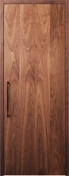 Genuine wooden door リビングドア・インテリアドア | Aria & Aura