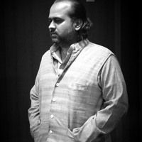 Prashant Tripathi On Fear (Part - 1)  डर की शुरुआत (The Origin Of Fear) by Shri Prashant on SoundCloud