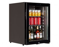 http://www.minifridge.co.uk/tm50g-glass-door-mini-bar.html