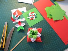 Class Decoration, August 15, Rakhi, Independence Day, Pallets, Tin, Origami, Diy And Crafts, Classroom