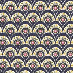 Oficina de Software: Pattern - Helen Darkik