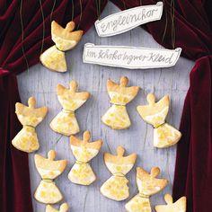 Die 402 Besten Bilder Von Kekse Cake Cookies Cookies Und Chocolates