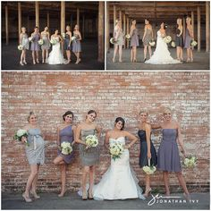 04-Awesome-Bridesmaids-photos 04-Awesome-Bridesmaids-photos