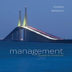 Understanding and managing organizational behavior 6th edition understanding and managing organizational behavior 6th edition products fandeluxe Images