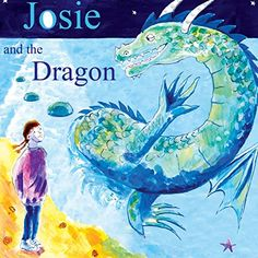 Josie and the Dragon- a story with music for children kobold productions ltd http://www.amazon.co.uk/dp/B00UU1MSU4/ref=cm_sw_r_pi_dp_wdAFvb0N4VRNQ