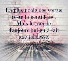 Citations Et Panneaux Facebook A Partager Citations Pour Remonter