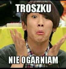 Bts Memes, Funny Memes, Polish Memes, Weekend Humor, Reaction Pictures, Haha, Kpop, Wattpad, Rage