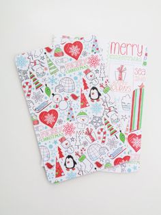 Planner Dashboard Christmas  Happy Holidays.  Add some Holiday fun to your planner!  Planner Couture where Planning is Fun, Fabulous and Stylish!