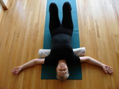 Tips, formulas, including overview with regards to acquiring the very best result as well as coming up with the max usage of strengthening yoga Yoga Rope, 5 Minute Yoga, Yoga Thoughts, Wall Yoga, Yoga Blanket, Fish Pose, Causes Of Diabetes, Yoga Block, Restorative Yoga
