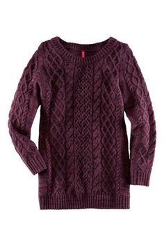 100 Cozy and Cute Sweaters for Fall | Teen Vogue
