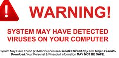 Getting 1-855-625-0790 pop-up simply means that your system has been infected with adware programs. It