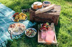 Diy Supplies, Garden Projects, Irish, Basket, Summer, Summer Time, Irish Language, Ireland