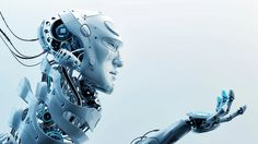 """""""Some people ask, 'How do you sleep at night knowing the prospects for artificial intelligence?' but it isn't artificial intelligence that keeps me awake at night, it is human stupidity"""". Neil Jacobstein http://www.bbc.co.uk/news/technology-25000756?ocid=socialflow_twitter_bbcworld"""