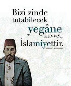✧...Islamiyet...✧