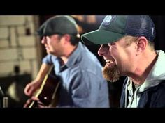 Shane & Shane - All The Poor And Powerless Shane & Shane, New Lyrics, Then Sings My Soul, Christian Movies, Romans 12, Christmas Music, Life Is Beautiful, Cool Words, Worship