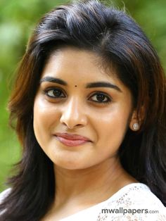 Latest HD Photos, images, HD wallpapers for mobiles # Beautiful Girl Photo, Beautiful Girl Indian, Most Beautiful Indian Actress, Beautiful Actresses, Beautiful Gorgeous, Wonderful Picture, Gorgeous Women, South Indian Actress Hot, Indian Actress Photos