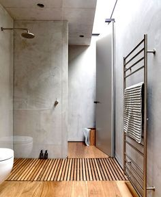 Innovative and Located in Australia Elwood House house 4a beach avenue elegant timber