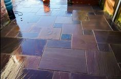 To transform your garden and patio or driveway  Call Colin on 07966476446 or  Email coling70@hotmail.co.uk  For free quotes and no obligation Free Quotes, Tile Floor, Flooring, Stone, Garden, Crafts, Courtyards, Rock, Manualidades