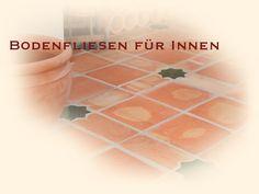 gorgeous terra cotta tiles Tile Manufacturers, Tiles, Home Decor, Terracotta, Flooring Tiles, Floor Covering, Room Tiles, Decoration Home, Room Decor