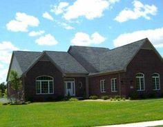 Saline Valley Farms Subdivision, Saline, MI 48176; Ann Arbor Michigan Real Estate