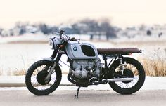 thin exhaust pipes for r75 - Google Search