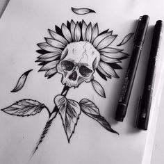 "291 Likes, 5 Comments - Zecaevollucao Tattoo (@zecaevollucao) on Instagram: ""#traditionaltattooflash #traditionalflash #tattooed #tattooedlife #inked #inkedlife #tattoo…"""