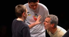 Kids with #autism get help from Buckeyes & The Bard http://btn.com/2016/03/31/btn-livebig-kids-with-autism-get-help-from-buckeyes-and-the-bard/ #livingautismdaybyday #autismawareness