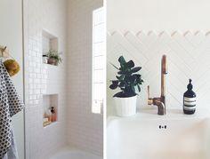 6 geniale detaljer vi alle brude have på badeværelset