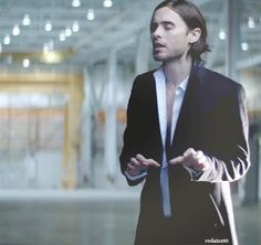 jared leto | Tumblr