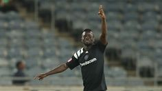 PSL wrap: Wins for Pirates, SuperSport