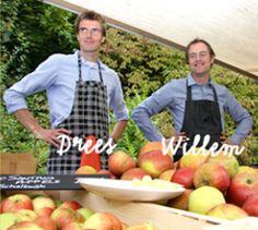 Willem | www.willemendrees.nl/ditzijnwij