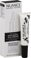 Nuance Salma Hayek Smoothing AntiAging Eye Cream *** To view further for this item, visit the image link.
