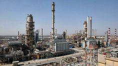 http://camiranbrasil.com.br/06/ira-otimista-sobre-o-retorno-dos-gigantes-do-petroleo-zanganeh/