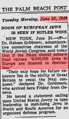 holocaust article Thirteen years ago, researchers at the united states holocaust memorial  museum began the grim task of documenting all the ghettos, slave.