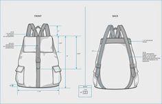 Шьем сумки Легко и Просто. VILBAG.RU - Фото   OK.RU