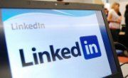 7 ways to take your LinkedIn profile from mediocre to amazing