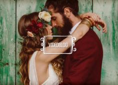 Diez características de una boda millennial