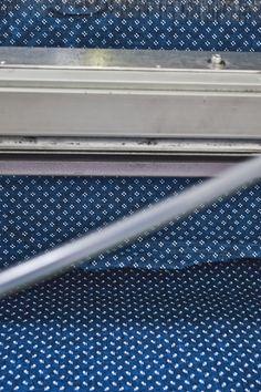 BLUE  http://www.antoineetlili.com/