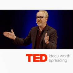 4 ted talks for educators interested in steam Steam Education, Music Education, Education Quotes For Teachers, Education College, Elementary Science, Elementary Education, Education English, Ted Talks, Educational Technology