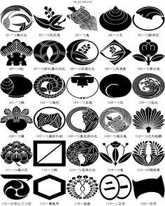オリジナル 家紋 和柄 スマホケース - アプリよりも簡単で綺麗にオリジナルスマホケースが作れる Design Art, Concept, Snake, Cards, Study, Ancient Symbols, Drawing Techniques, Studio, A Snake